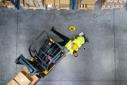 Compensation for a work injury damages claim